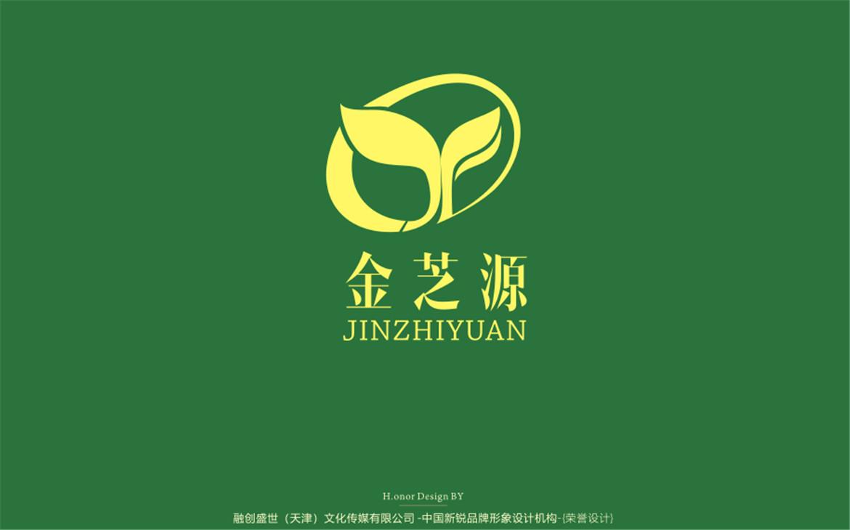 天津logo标志设计