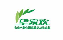 ISO认证公司